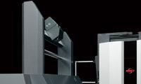 PQS-D Printing Quality Control System