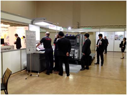 北海道展示会2.jpg