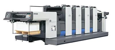 A全判4色印刷機RYOBI 924(LED-UV搭載).jpg