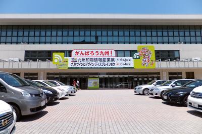 Photo01_400Pix.jpg
