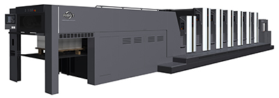 RMGT1050LX-6_VC_nonspray.jpg