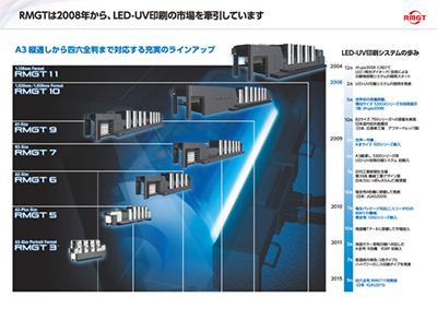 SOPTEC_LED-UV_PANEL.jpg